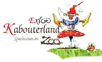 kabouterland